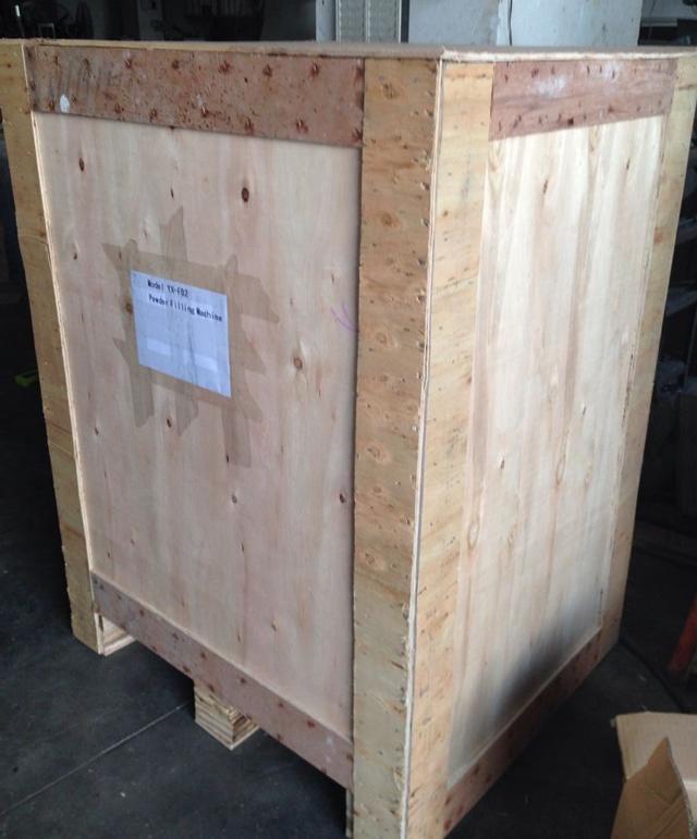 packing machine in crate.jpg
