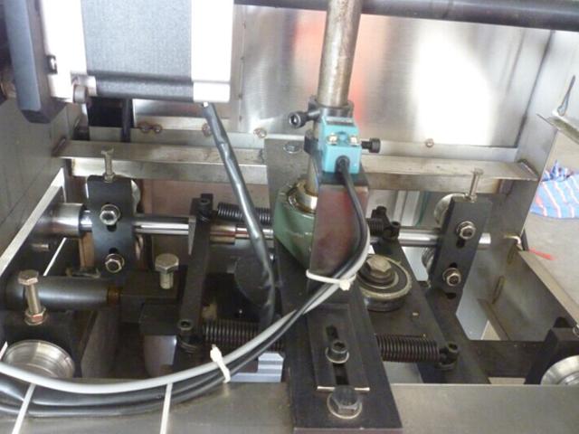 Stainless steel framework for packing machinery.jpg