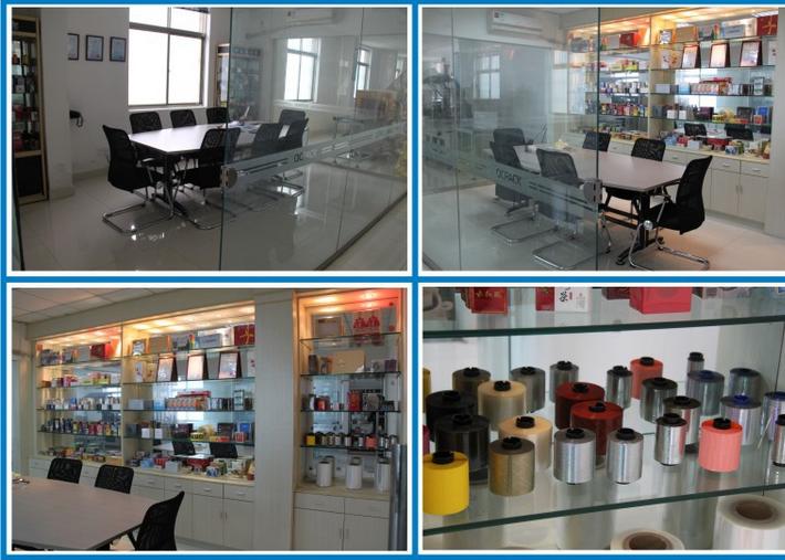 samples showroom.jpg