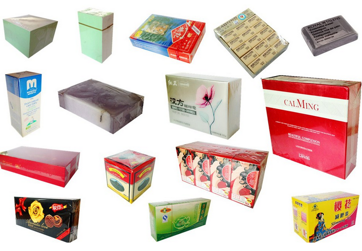 boxes samples semi automatic overwrapper.jpg