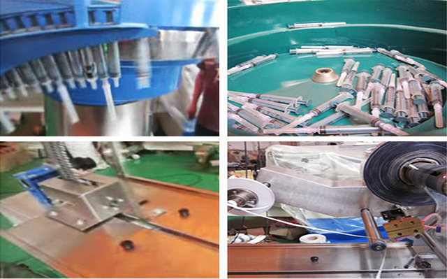 syringe packing equipment.jpg
