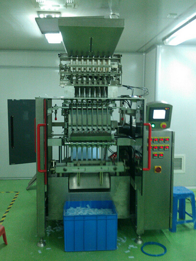 powder filling multilane packaging.jpg