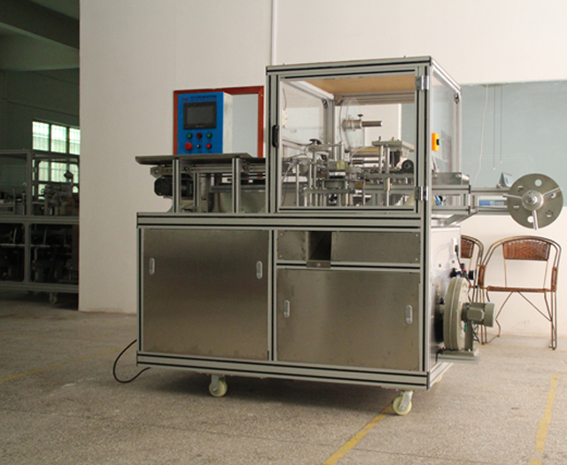 model YX-SW01 wrapping machinery.jpg