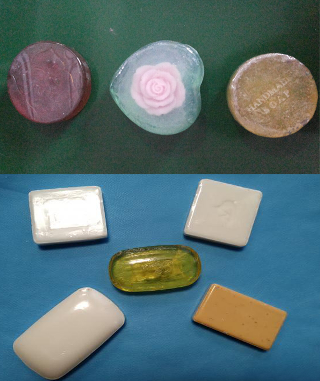 various shapes of soap.jpg