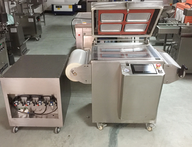 vacuum tray sealing equipment MAP.jpg
