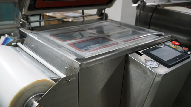TOUCH SCREEN FOR Vacuum sealing.jpg