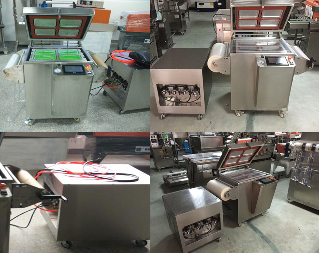 vacuum MAP equipment sealing tray boxes.jpg