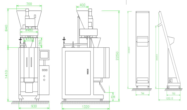 drawing of model YX-520 packing machinery.jpg