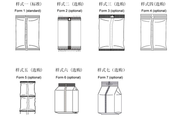 bags sealing type.jpg