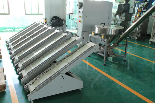 final product conveyor.jpg