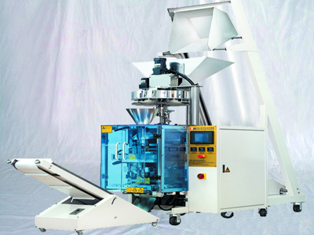 machinery in factory.jpg