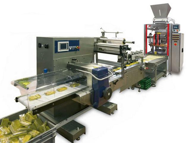 machine integrated with horizontal packing machinery.jpg