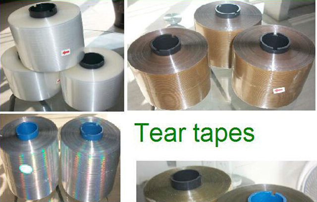 tear tapes.jpg