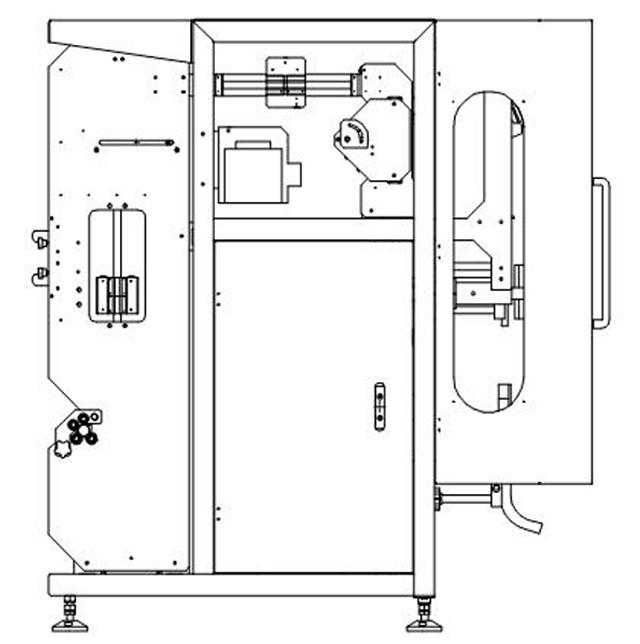 liquid packing machine 3lanes.jpg