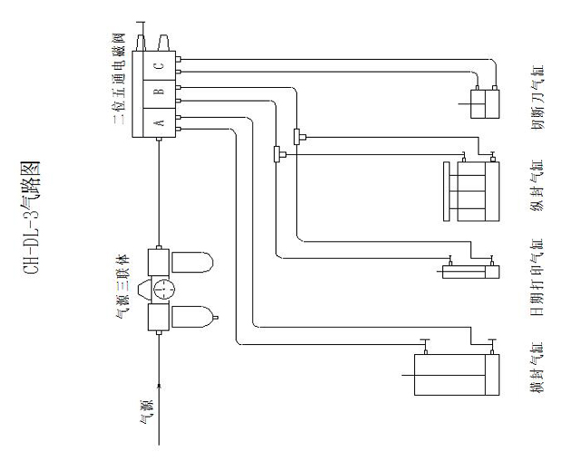 air passage diagram3.jpg