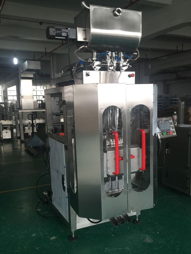 THREE lanes packing machine.jpg