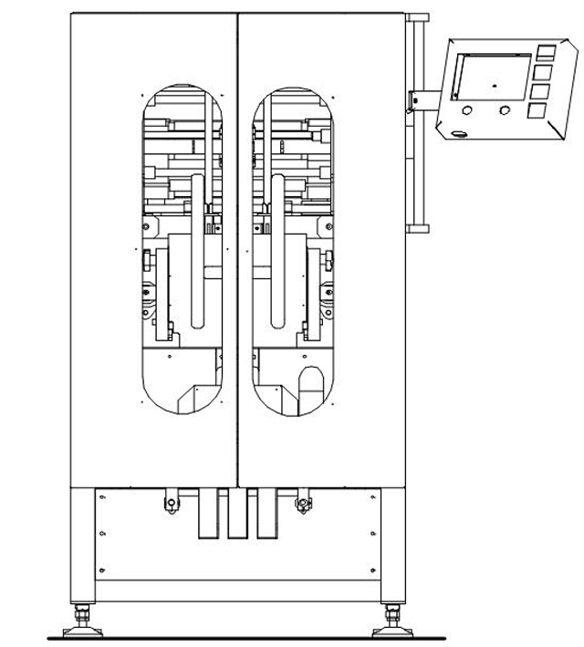 drawing of packing machine.jpg