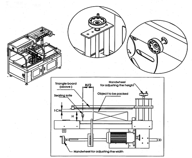 machine illustration for sealing shrinkager.jpg