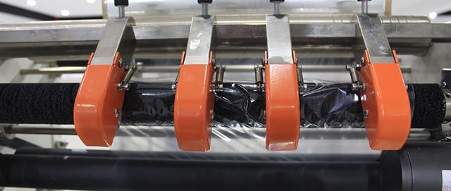 film sealing.jpg