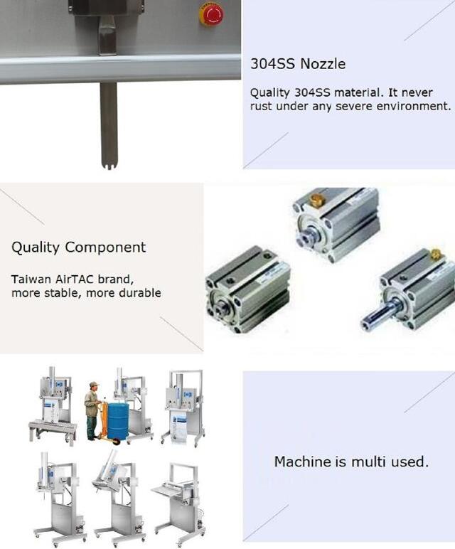 machine details.jpg