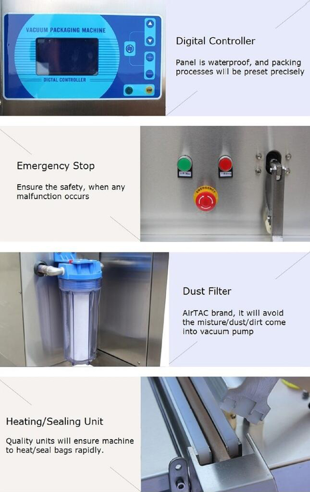 details of vacuum packer.jpg