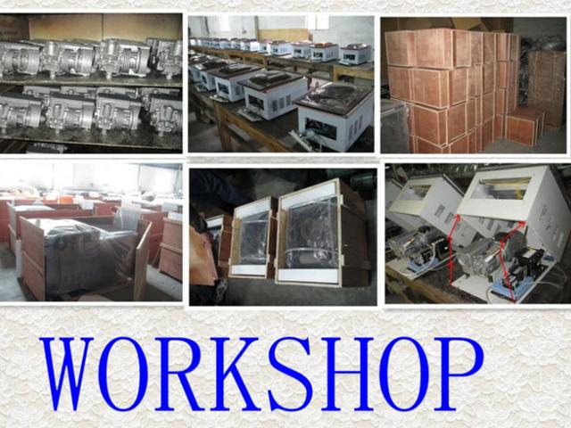 packaging workshop for vacuum packaging.jpg
