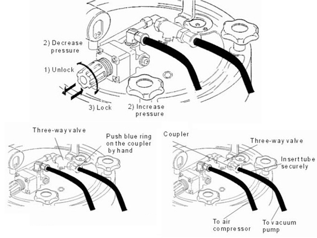 how to adjust the air pressure.jpg