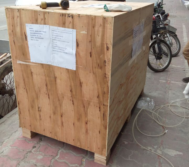 wooden case.jpg