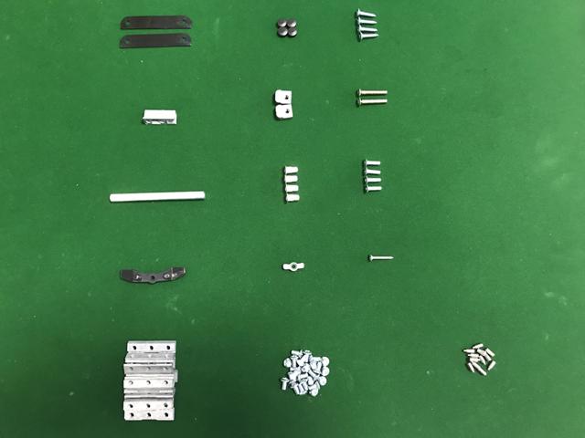 samples sent from customers.jpg