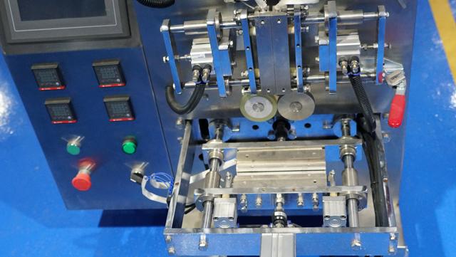 forming sealing set.JPG