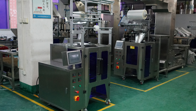 factory for stocking hardware packing.jpg