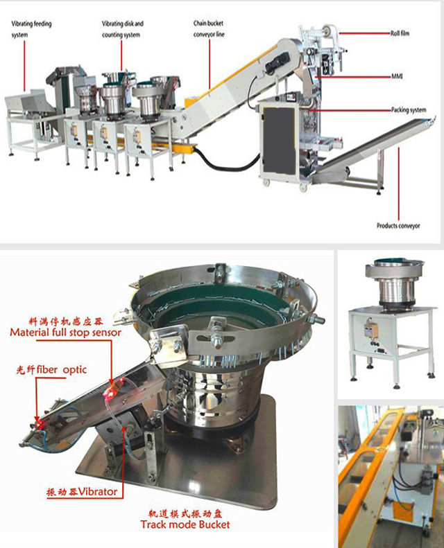 Fasteners-Packing-Machine-For-Bolts-Nuts-Details.jpg