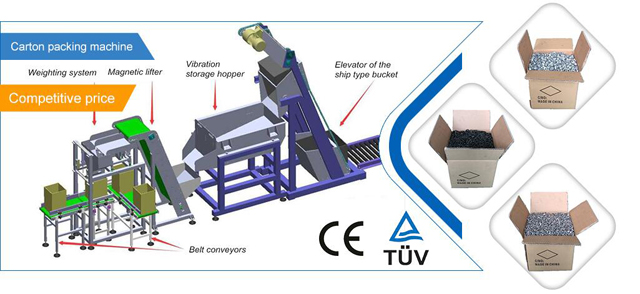hardware carton packaging line.jpg