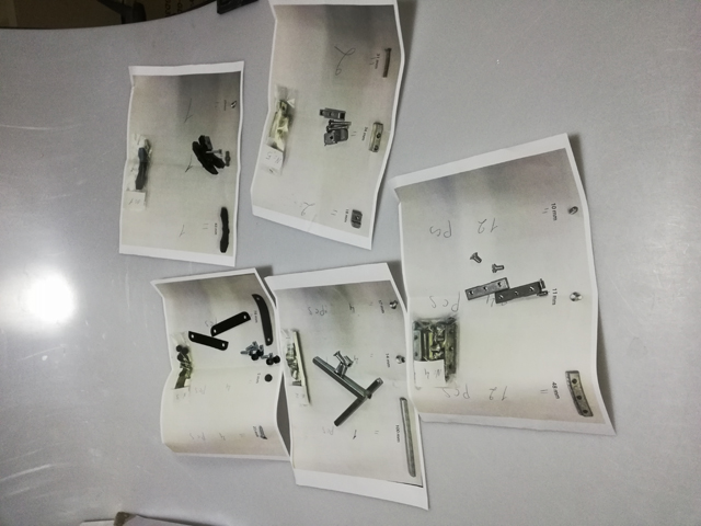 customers samples sent for packing machine.jpg