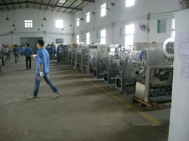 factory for blister packing.jpg