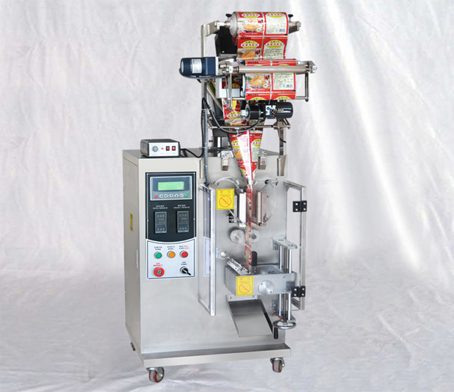 YX-240AA powder packing machine (2).jpg
