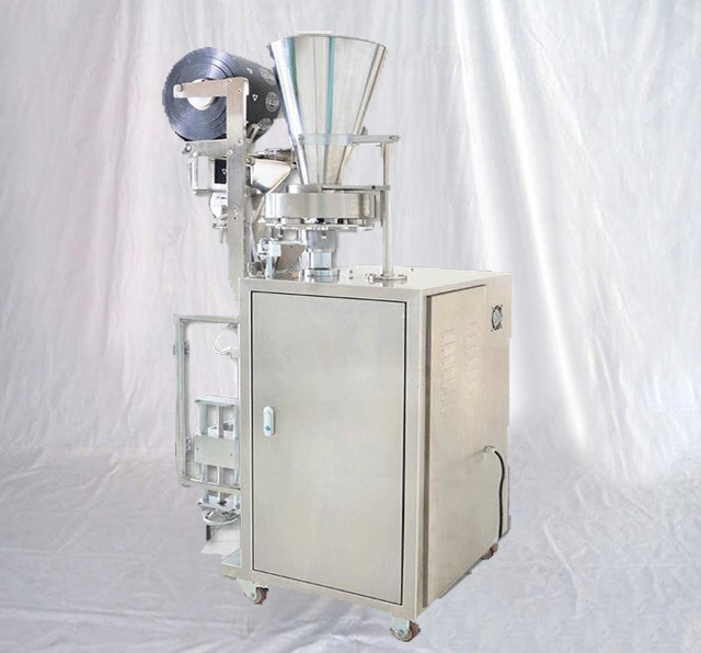 loose POWDER packing machine (2).jpg