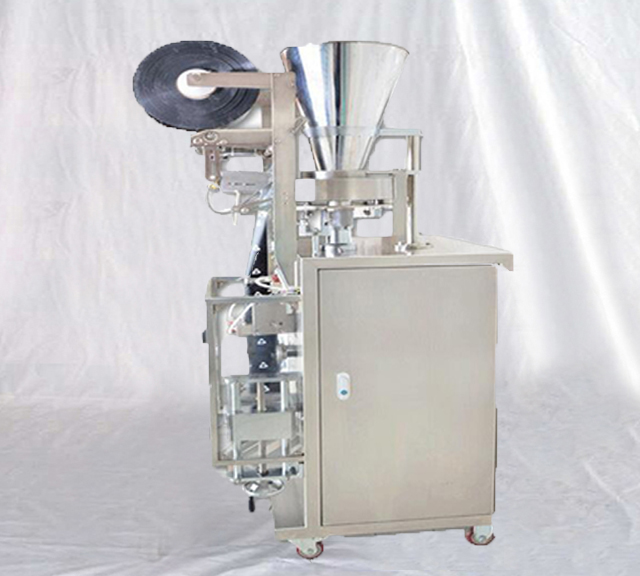 loose POWDER packing machine (1).jpg