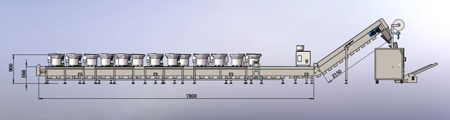 size drawing for 20 feeding bowls packing machine (1).jpg