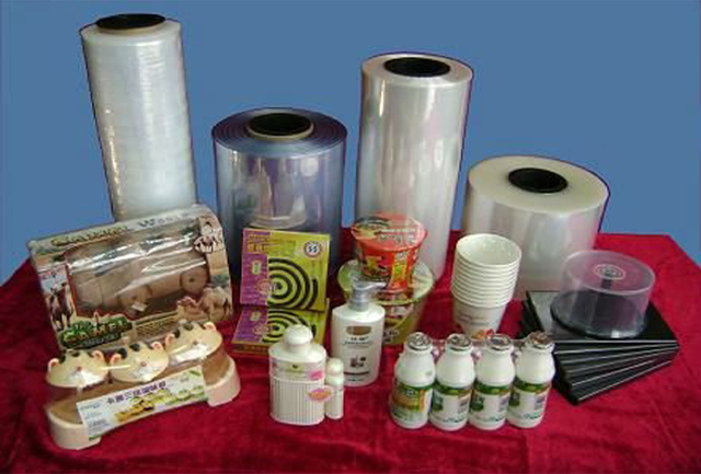 film for sealing shrinking machine.jpg