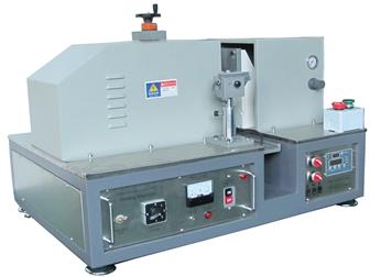 ultrasonic tube sealing machine.jpg