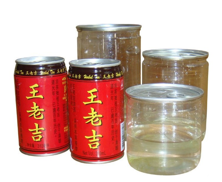 Metal Cans and Tins - Wholesale & Bulk Pricing   Freund Container