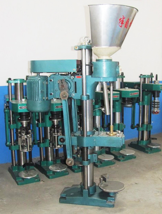 corking machine in a row.jpg