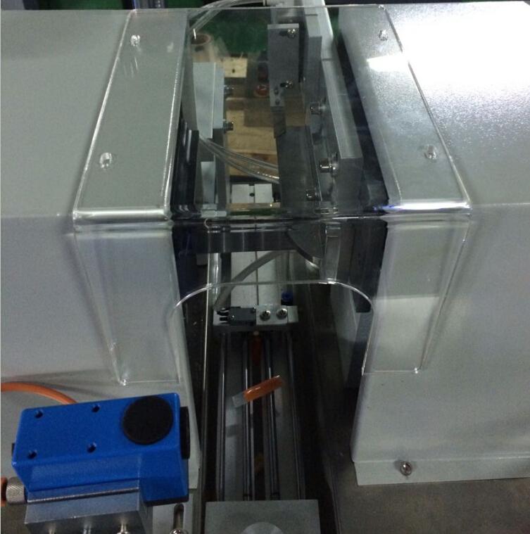 new zealand customer for ultrasonic tubes sealer (2).jpg