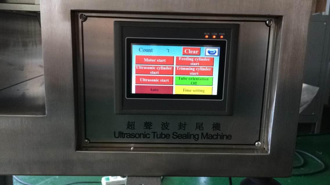 plc sealer ultrasound (3).jpg