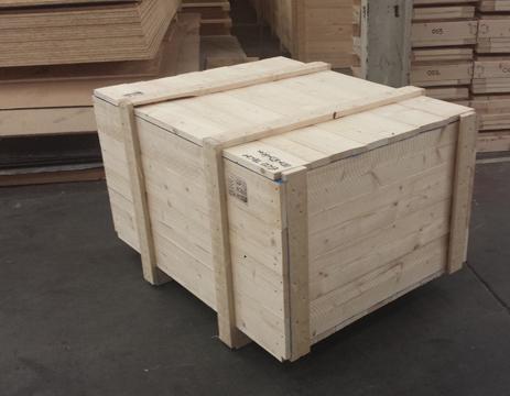 packaging for sealing machine.jpg