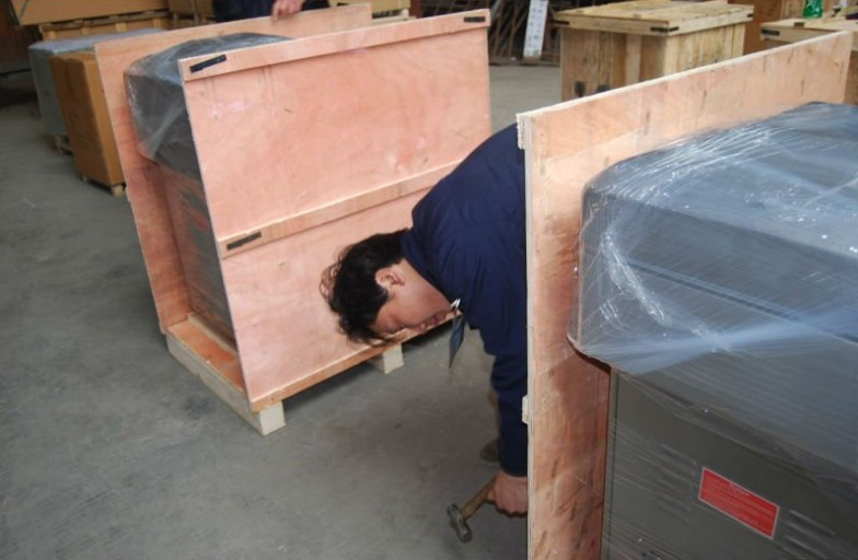 wooden case for Sealing packing.jpg