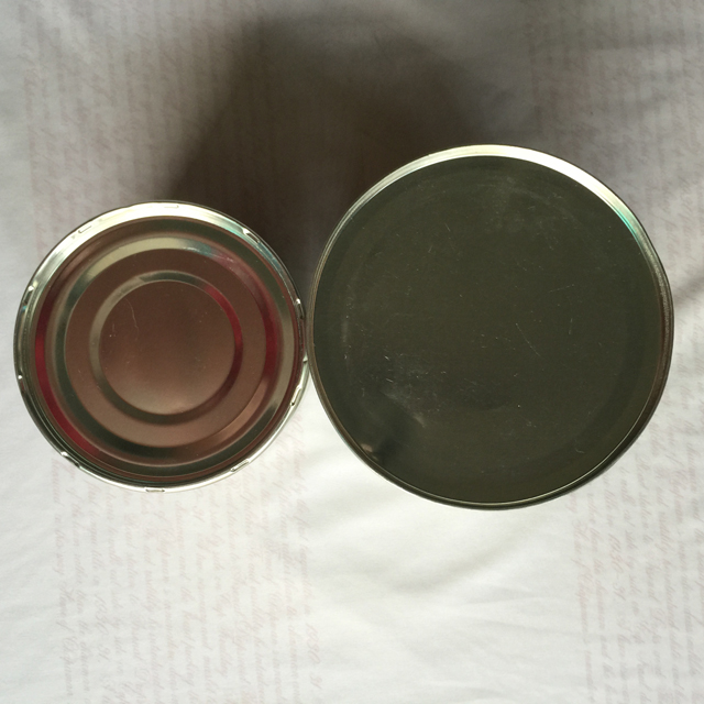 cans sealing machine samples.jpg