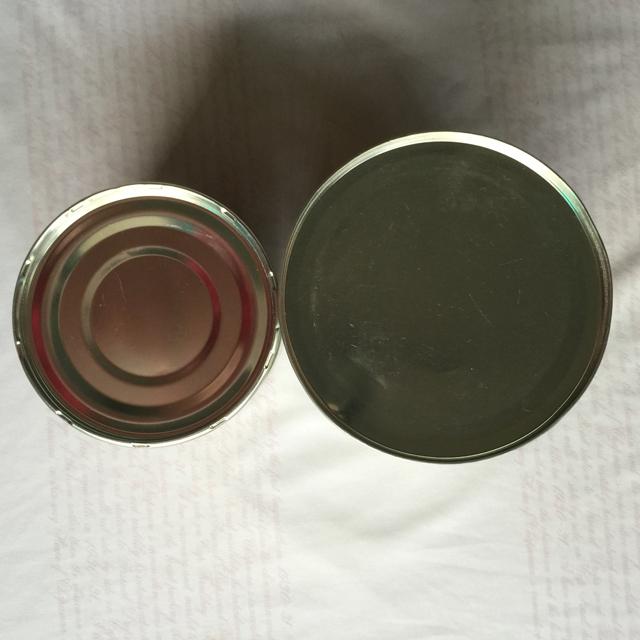 cans sealing machine samples.jpg