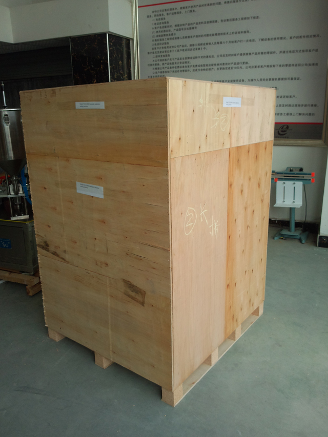wooden case packing for sealing machines.jpg